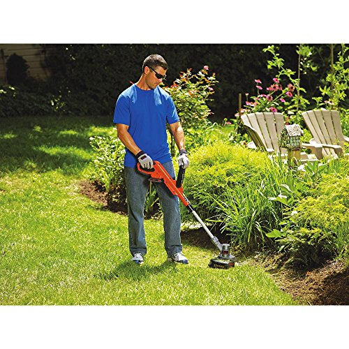 BLACKDECKER-LST300-12-Inch-Lithium-Trimmer-and-Edger-20-volt-0-1