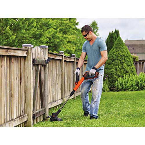 BLACKDECKER-LST522-20V-MAX-Lithium-2-Speed-String-TrimmerEdger-12-0-2