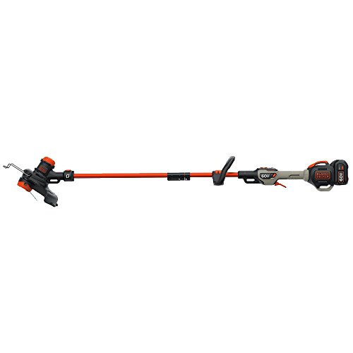 BLACKDECKER-LST560C-60V-MAX-EASYFEED-Cordless-String-Trimmer-0-0