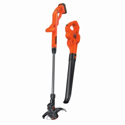 Black-Decker-20V-MAX-Lithium-String-TrimmerEdger-Plus-Sweeper-Combo-Kit-10-0