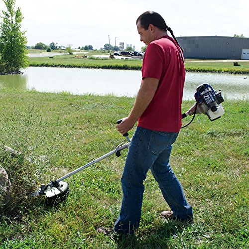 Blue-Max-2-in-1-Gas-Brush-Cutter-String-Trimmer-0-1