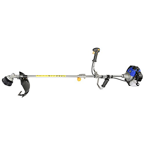 Blue-Max-2-in-1-Gas-Brush-Cutter-String-Trimmer-0