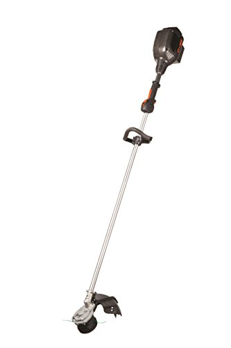 CORE-CGT400-20V-14-Inch-Straight-Shaft-Gasless-String-Trimmer-0