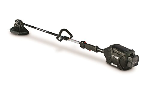 CORE-E400-40V-16-inch-Straight-Shaft-Gasless-String-Trimmer-0-1