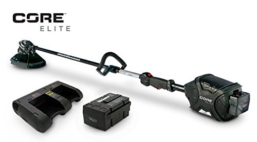 Core-HD-Grass-Trimmer-Plus-1-Elite-Series-Power-Cell-Dual-Station-Quick-Charger-0