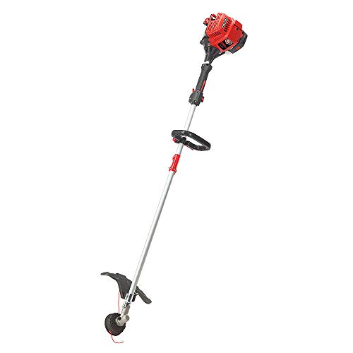 Craftsman-A036002-265cc-4-cycle-Straight-Shaft-String-Trimmer-0