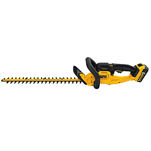 DEWALT-20V-Max-Hedge-Trimmer-0-0