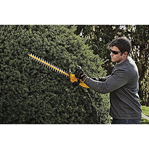 DEWALT-20V-Max-Hedge-Trimmer-0-1
