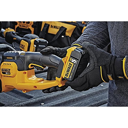 DEWALT-20V-Max-Hedge-Trimmer-0-2
