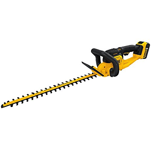 DEWALT-20V-Max-Hedge-Trimmer-0