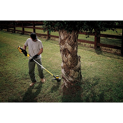 DEWALT-DCST920B-20V-Lithium-Ion-XR-Brushless-String-Trimmer-Baretool-0-1