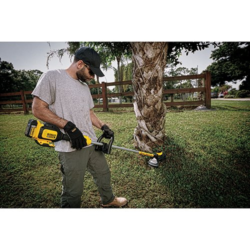 DEWALT-DCST920B-20V-Lithium-Ion-XR-Brushless-String-Trimmer-Baretool-0-2