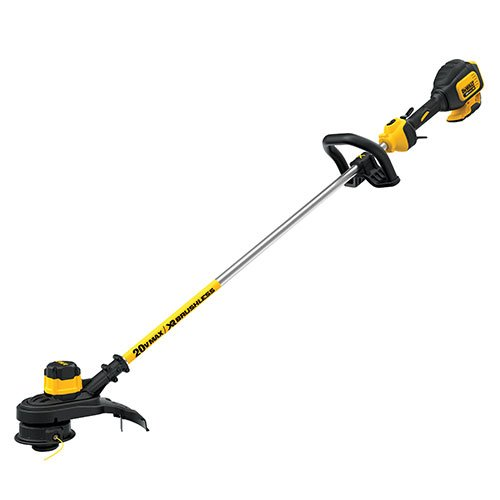 DEWALT-DCST920B-20V-Lithium-Ion-XR-Brushless-String-Trimmer-Baretool-0