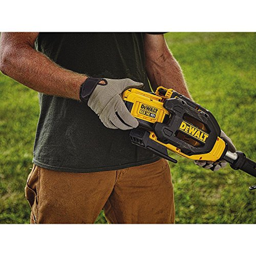 DEWALT-DCST990X1-40V-String-Trimmer-75AH-0-1