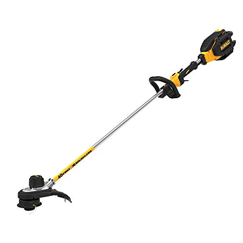 DEWALT-DCST990X1-40V-String-Trimmer-75AH-0