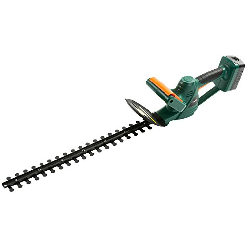 DOEWORKS-Cordless-Battery-Powered-Hedge-TrimmerBattery-Charge-Included-0