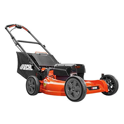ECHO-21-in-58-Volt-Lithium-Ion-Brushless-Cordless-Mower-CLM-58V4AH-0