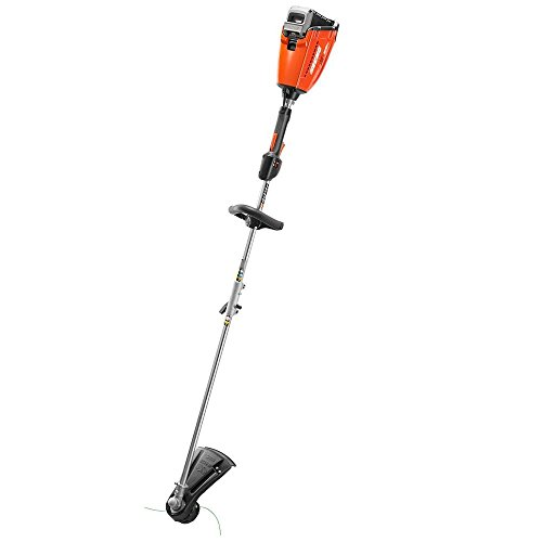 ECHO-CST-58VBT-58-Volt-Lithium-Ion-Brushless-Cordless-String-Trimmer-Battery-and-Charger-Not-Included-0