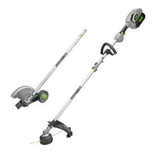 EGO-Power-15-in-String-Trimmer-and-Edger-Combo-Kit-with-50Ah-Battery-and-Charger-0