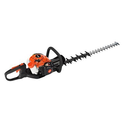 Echo-212cc-24-in-Gas-Hedge-Trimmer-0