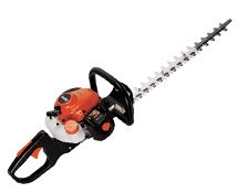 Echo-HC-155-212cc-Hedge-Trimmer-with-24-inch-Blades-0