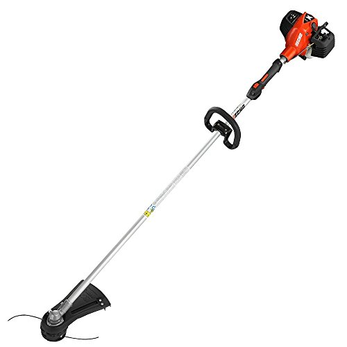 Echo-SRM-2620T-254cc-Gas-Engine-Straight-Shaft-Torque-Trimmer-0
