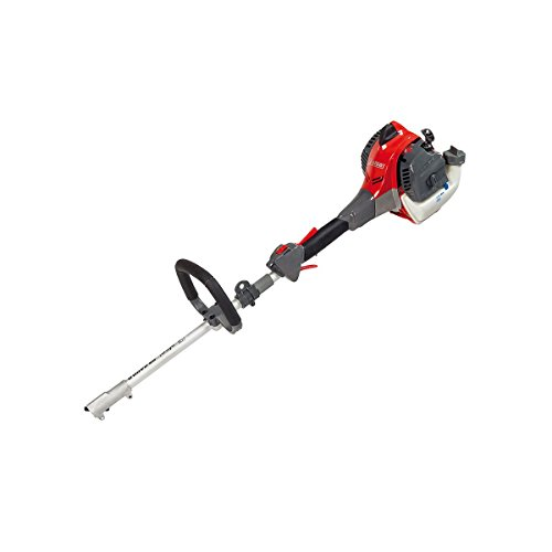 Efco-DS2400D-217cc-Split-Boom-Powerhead-0