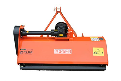 Farmer-Helper-48-Flail-Mower-CatI-3pt-20HP-Rating-FH-EFG125-0