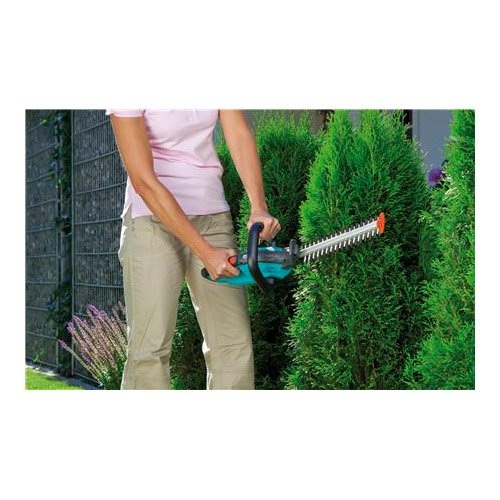 GARDENA-8898-U-Comfort-Plus-Shrub-Shears-0-0
