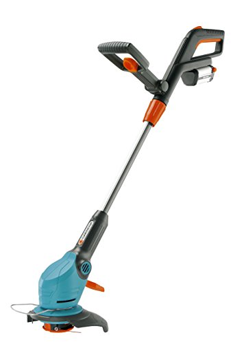 Gardena-9824-Lithium-Ion-Cordless-High-Performance-Trimmer-18V-0-0