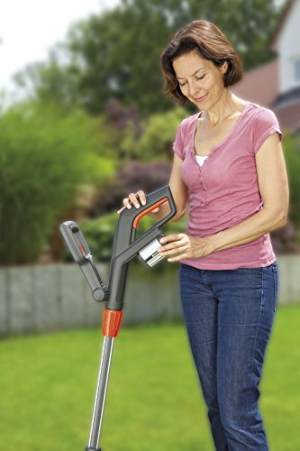 Gardena-9824-Lithium-Ion-Cordless-High-Performance-Trimmer-18V-0-2