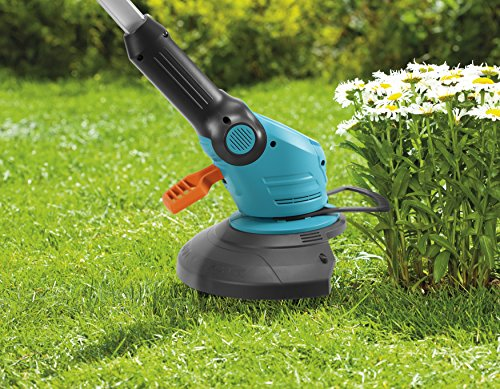 Gardena-Li-1823R-Lithum-Ion-Cordless-High-Performance-Trimmer-18V-0-2