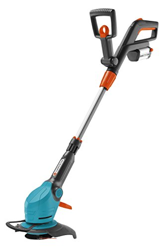 Gardena-Li-1823R-Lithum-Ion-Cordless-High-Performance-Trimmer-18V-0