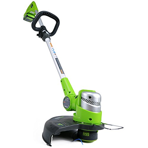 GreenWorks-G-24-Li-Ion-Cordless-String-Trimmer-0-1