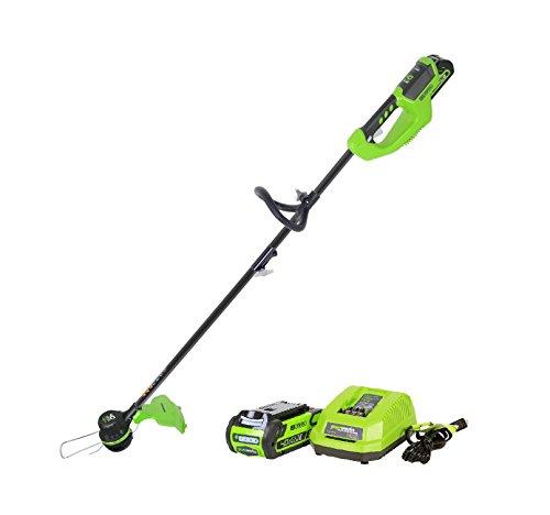 GreenWorks-ST40L210-G-MAX-40V-0