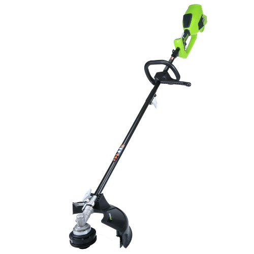 Greenworks-14-Inch-40V-Cordless-String-Trimmer-Attachment-Capable-Battery-Not-Included-2100202-0