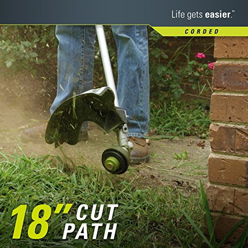 Greenworks-18-Inch-10-Amp-Corded-String-Trimmer-Attachment-Capable-21142-0-1
