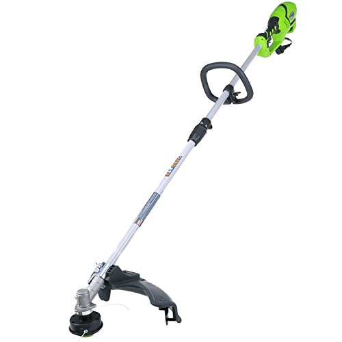Greenworks-18-Inch-10-Amp-Corded-String-Trimmer-Attachment-Capable-21142-0