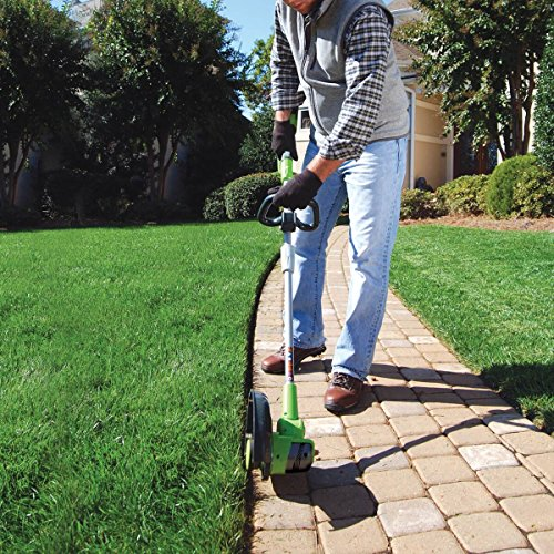 Greenworks-24V-Cordless-String-Trimmer-Blower-Combo-Pack-STBA24B210-0-2