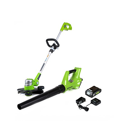 Greenworks-24V-Cordless-String-Trimmer-Blower-Combo-Pack-STBA24B210-0