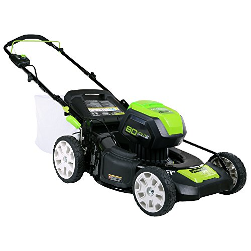Greenworks-PRO-21-Inch-80V-Cordless-Lawn-Mower-Two-20AH-Batteries-Included-GLM801601-0-1