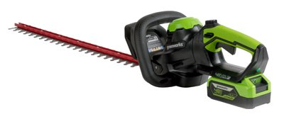 Greenworks-Tools-HT48B211-Hedge-Trimmer-24-In-48-Volts-Quantity-4-0