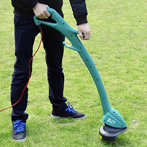 Hestio-Lightweight-Electric-Corded-String-Trimmer-0-0