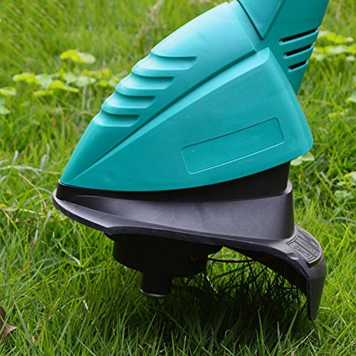Hestio-Lightweight-Electric-Corded-String-Trimmer-0-1