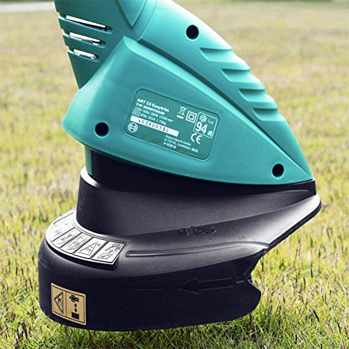 Hestio-Lightweight-Electric-Corded-String-Trimmer-0-2