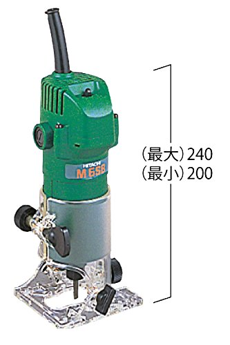 Hitachi-power-tools-trimmer-M6SB-0-1