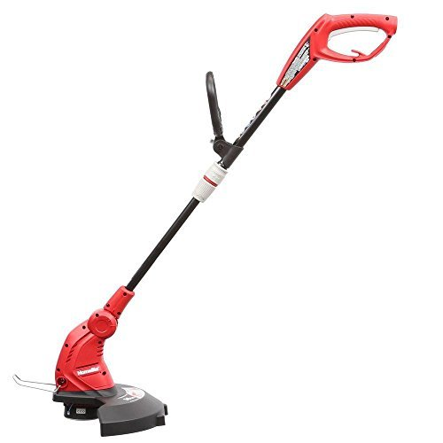 Homelite-5-Amp-Electric-String-Trimmer-Edger-0