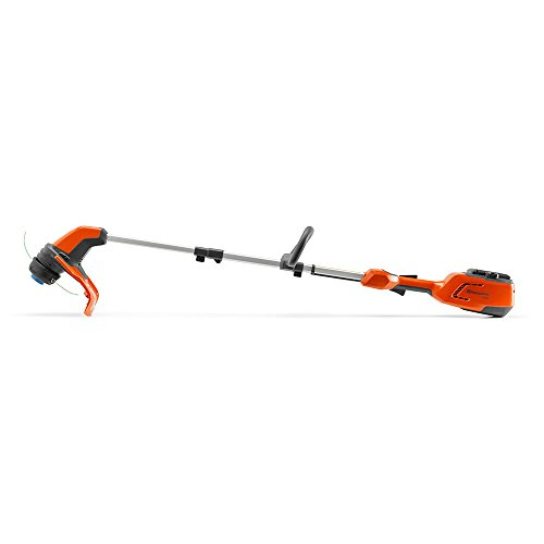 Husqvarna-115iL-40V-14-in-Brushless-String-Trimmer-0-0