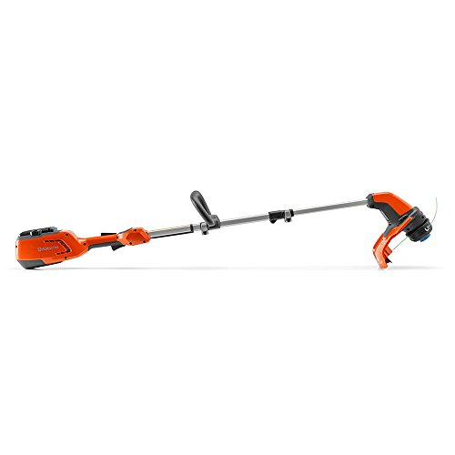 Husqvarna-115iL-40V-14-in-Brushless-String-Trimmer-0-1