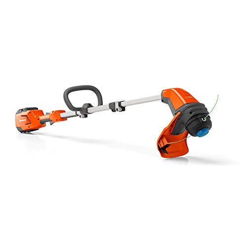 Husqvarna-115iL-40V-14-in-Brushless-String-Trimmer-0-2